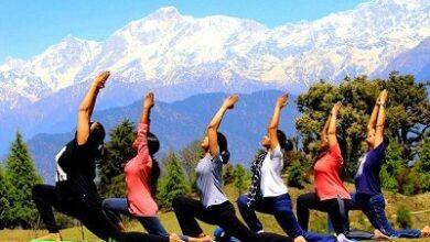Photo of Factors To Check For Rishikesh Teacher Training Yoga Classes