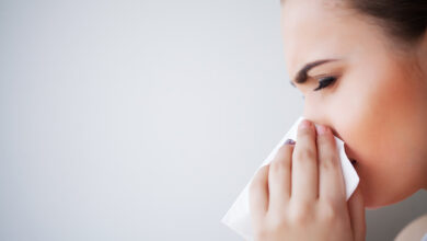 Photo of A Few Simple Ways to Treat Flu