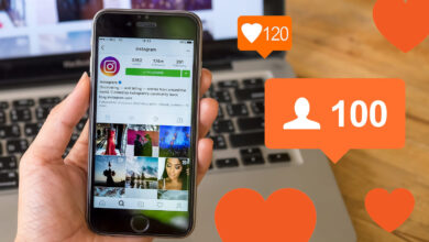 Photo of Tips to Get Instagram Followers