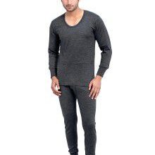 Photo of Can you replace thermal clothes in cold weather rather than other clothes?