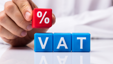 Photo of How To Go About Choosing The Right Vat Consultants in Dubai