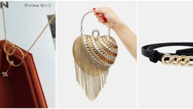 Photo of Wholesale Womens Accessories to Ignite Your Beauty