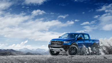 Photo of 5 Things You Should Know When Looking for Ford Extended Warranty