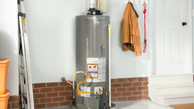 Photo of 4 Tips To Keep In Mind While Hiring A Water Heater Expert