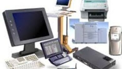 Photo of Office Automation Systems Provides a Great Solution For Your Business