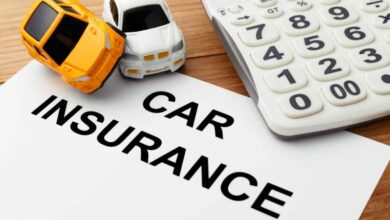 Photo of How car insurance prices are likely to change in 2021