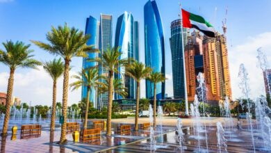 Photo of Top Attraction of Dubai for Tourist (2020) – Things to Do in Dubai