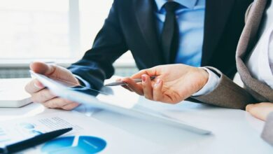 Photo of 3 Reasons Why Your Business Needs an Accounting Firm