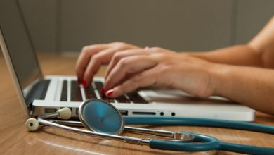 Photo of How do Medical Billing Services Charge Customers?