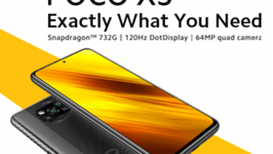 Photo of When it comes to Best Budget Gaming Phone, You Can't Get Better Than Xiaomi