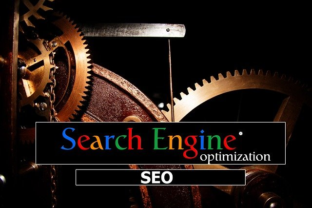 Secret Trick to Boosting Your Websites SEO