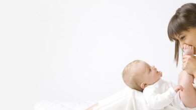 Photo of Things to Consider While Searching for an Obstetrician
