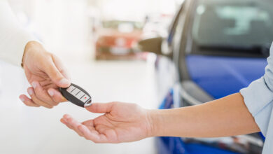 Photo of Cash for cars Caboolture: Why To Sell Your Old Car