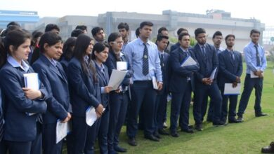 Photo of 5 tips on getting into the best engineering colleges