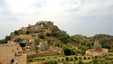 Photo of Best Places To Explore In India!
