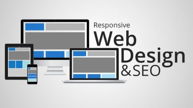 Photo of The Significance of SEO in Web Design