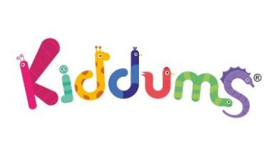 Kiddums - Best Skincare Baby's Product Brand
