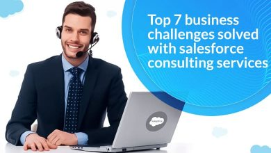Top-7-business-challenges-solved-with-salesforce-consulting-services