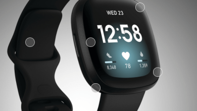 best smartwatch for yoga