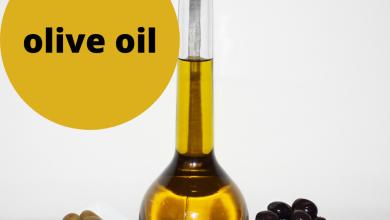 olive oil price in pakistan